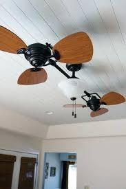 harbor breeze dual ceiling fan perfect harbor breeze dual ceiling fan 87 in outdoor ceiling fans