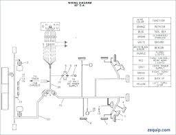 diamond snow plow wiring diagram wiring diagram library diamond snow plow wiring diagram