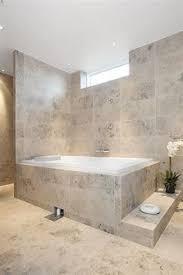 limestone tiles kitchen: jura grey limestone tiles seven seas bespoke kitchen worktops wwwsevenseasmarbleco