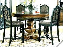 pier 1 dining room table kitchen glass items crossword pier 1 dining room table