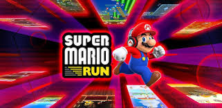 <b>Super Mario</b> Run - Apps on Google Play