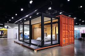 container office building. Extraordinary 2 Shipping Container House The Best Related Articles Small Office Space Design Interior Building