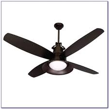 wall mount outdoor ceiling fans ceiling home decorating ideas vgwe7e3oov