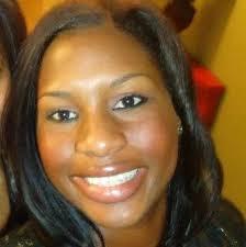 Trisha Blake - Address, Phone Number, Public Records | Radaris