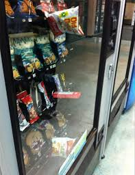 Death By Vending Machine Extraordinary Nothing Ruins Your Day Faster Than A Vending Machine Not Giving Up
