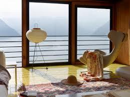 akari furniture. 1234567 Akari Furniture
