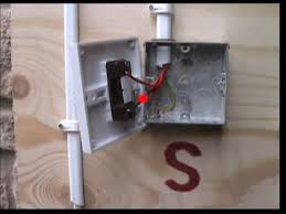wiring a light switch wiring a ceiling rose diy doctor ceiling rose switch connection