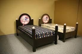 interesting bedroom furniture. Interesting Baseball Bedroom Furniture Interesting Bedroom Furniture N