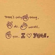 Small Love Quotes Interesting Small Love Quotes For Her Enchanting 48 Awesome Love Quotes To