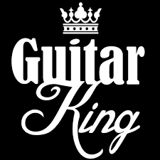 Guitarking Home Facebook