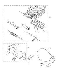 Honda st1300 headlight wiring diagram bmw r1200rt fuse box location at justdeskto allpapers