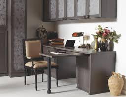 custom home office design stock. California Closets - Home Office Custom Storage Solutions Design Stock