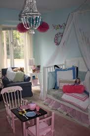 Princess Sofia Bedroom Design Indulgence