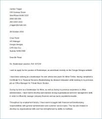 Email Cover Letter With Resume Kantosanpo Com