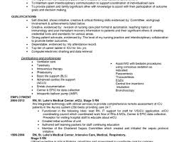 Resume New Resume Pattern Awesome Resume Wizard Best Resume