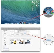 how to get notifications from your favorite websites while there seems to be very limited support for this right now it s one of my favorite features of os x mavericks and i really hope