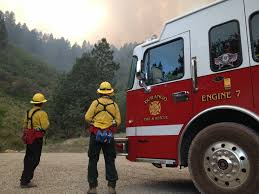 of course we should give volunteer firefighters a tax break wired
