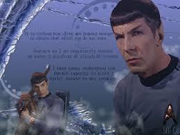 Famous Star Trek Quotes Original Series