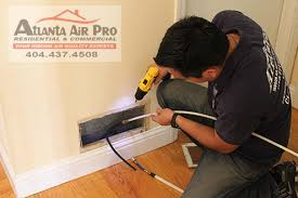 air duct cleaning atlanta. Contemporary Duct Atlanta Air Duct Cleaning  Atlanta Air Pro With Duct Cleaning R