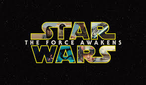 star wars the fandom menace the front page online editor s note in this feature length essay the page s resident art critic discusses star wars the force awakens in the context of the controversial
