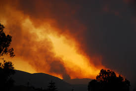 Image result for wikimedia commons greece fire
