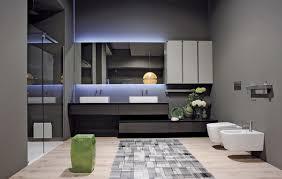 bathroom vanities modern. Innovative Tags Bathroom Modern Vanities D