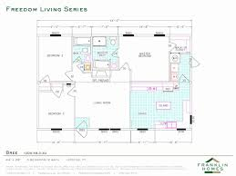 best house plan design new floor plan layout tool home plan designer unique bar