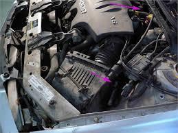 solved ac compressor will not start 2002 impala fixya how do i fix an a c compressor in a 2002 impala