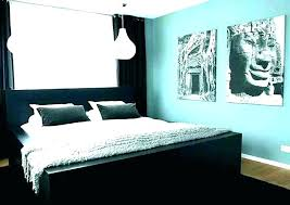 Gold Black And White Bedroom Related Post Black White And Gold ...
