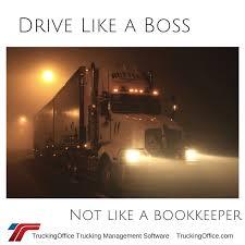Starting An Owner Operator Trucking Business Truckingoffice