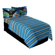 Super Mario Bedroom Buy Kids Bedding Room Accessories Online Walmart Canada