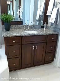 Half Bathroom Vanity Bathroom Bathroom Vanity Ideas For Small Bathrooms Unique