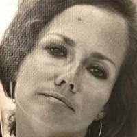 Joan Fields Obituary - Death Notice and Service Information
