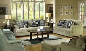 Amiable Ashley Furniture Cambridge Amber Living Room Set Sofa