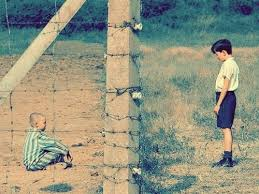 this is the saddest movie in the world almost the boy in the  this is the saddest movie in the world almost the boy in the striped pajamas entertain me pyjamas sad movies and movie