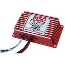 6421 msd 6al 2 wiring diagram 6421 automotive wiring diagrams description msd al wiring diagram