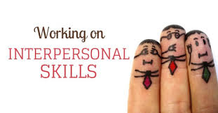 interpersonal savvy how to improve interpersonal skills at workplace top 7 tips wisestep
