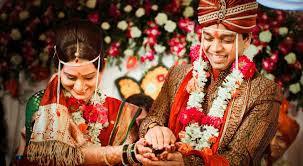 Asian Wedding Traditions You Can Incorporate Into Your Wedding Plans ...