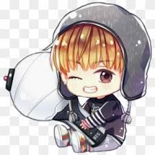 Available in a range of colours and styles for men, women, and everyone. Cute Bts Chibi Taehyung Cute Bts V Chibi Hd Png Download 1024x1024 4656256 Pngfind