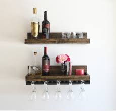 wine glass rack shelf. Fine Glass Intended Wine Glass Rack Shelf E