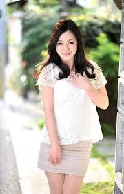 PureJapanese Jav Model Maria Ono Photo Collection 1