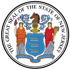 New Jersey Department Of Health Wikipedia