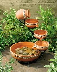 home fountain design. garden fountain design home e