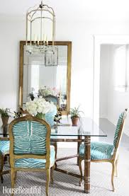 diy dining room wall decor. Dining Room Wall Ideas Pinterest Apartmentating Diy Winning Best And Pictures Unique New Berneth Decor T