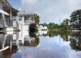 soaring flood insurance rates fuel anxiety in real estate
