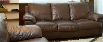 best leather couch conditioner leather sofa cleaner and conditioner wipes miss information source a in most