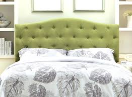 Upholstered Headboard With Wood Trim Diy King Uk. Queen Size Upholstered  Headboard And Frame Twin Ideas Diy. Room Upholstered Headboard With Wood  Trim Uk ...