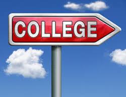 Starting College Rome Fontanacountryinn Com