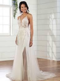 Essense Designs Australia Essense Of Australia Wedding Dresses At Precious Memories