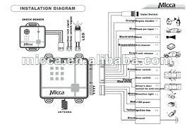 car alarm wiring diagram wiring diagram libraries car alarm wiring diagram wiring diagrams best